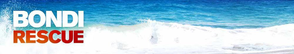 Bondi Rescue (AU) Movie Banner