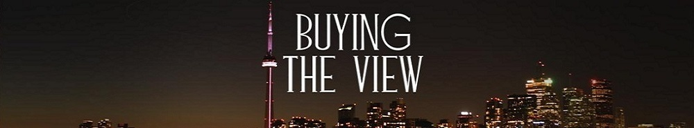 Buying The View Movie Banner