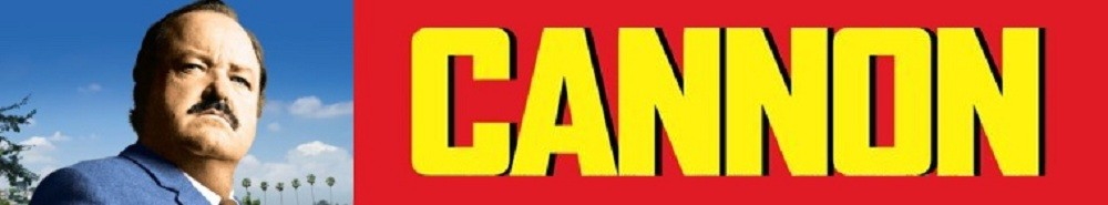 Cannon Movie Banner