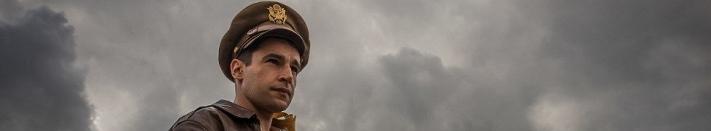 Catch-22 Movie Banner