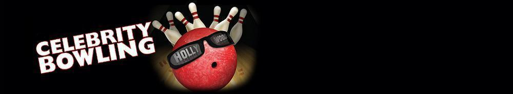 Celebrity Bowling Movie Banner