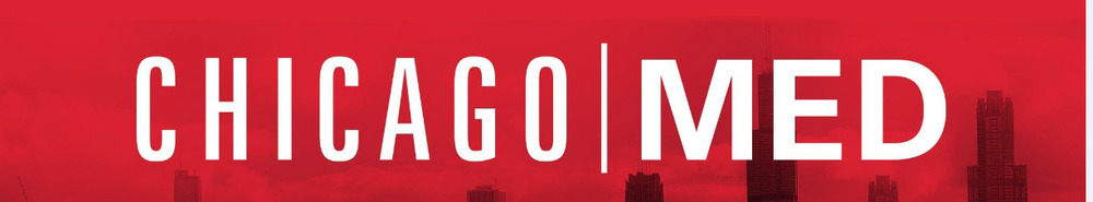 Chicago Med Movie Banner