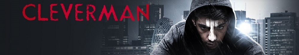 Cleverman (AU) Movie Banner
