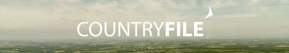 Countryfile (UK) Movie Banner