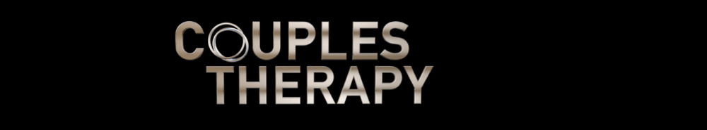 Couples Therapy Movie Banner