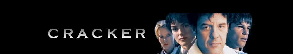 Cracker Movie Banner