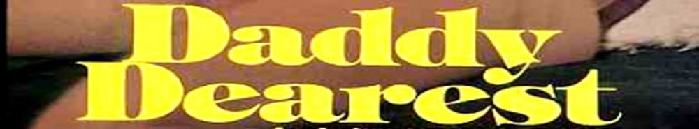 Daddy Dearest Movie Banner