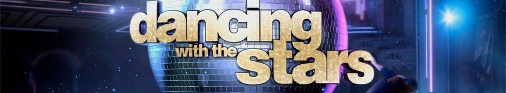 Dancing With the Stars Movie Banner