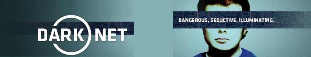 Dark Net Movie Banner