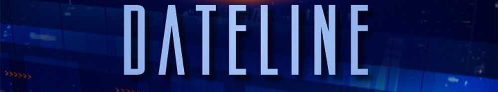 Dateline NBC Movie Banner