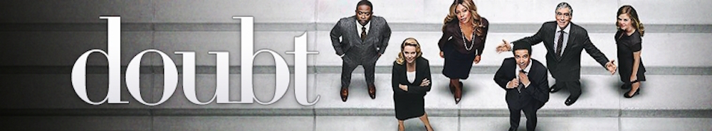 Doubt Movie Banner