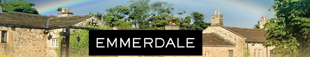 Emmerdale (UK) Movie Banner