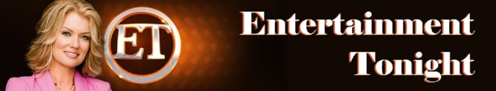 Entertainment Tonight Movie Banner