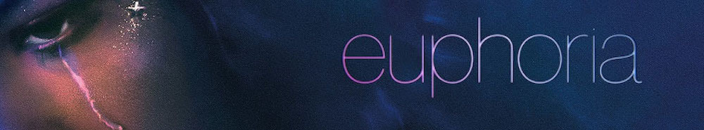 Euphoria Movie Banner