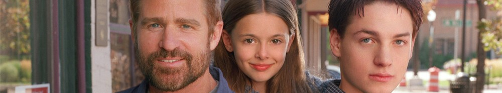 Everwood Movie Banner