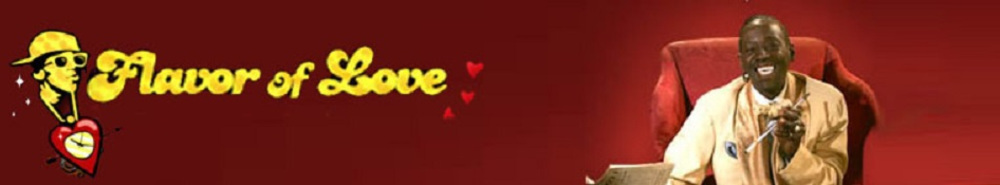 Flavor of Love Movie Banner