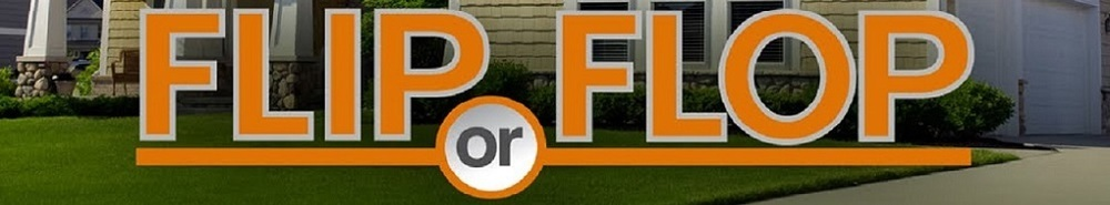 Flip or Flop Movie Banner