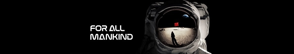 For All Mankind Movie Banner
