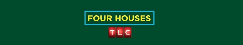 Four Houses Movie Banner