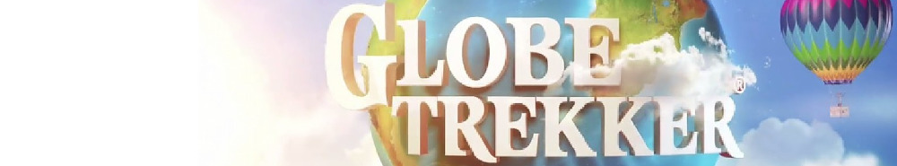 Globe Trekker Movie Banner