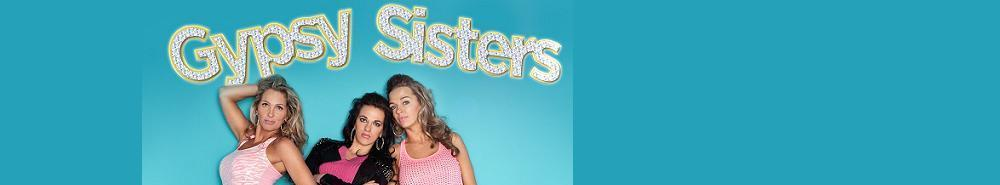 Gypsy Sisters Movie Banner