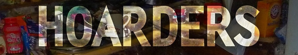 Hoarders Movie Banner
