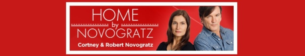 Home by Novogratz Movie Banner