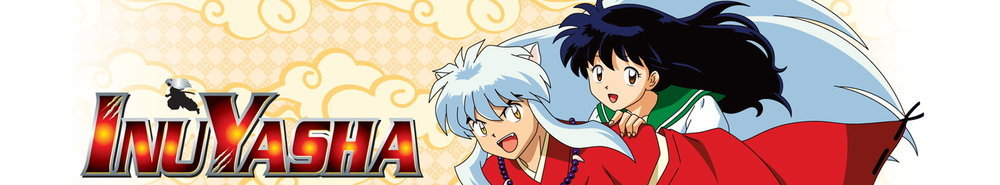 Inuyasha Movie Banner