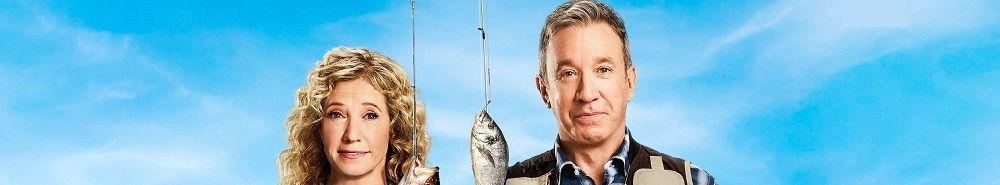 Last Man Standing Movie Banner