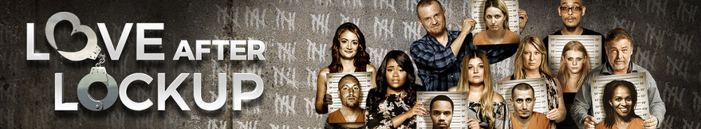 Love After Lockup Movie Banner