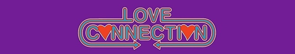 Love Connection Movie Banner