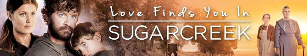 sugarcreek personals We take you around sugarcreek to find out what it's like to call it home.