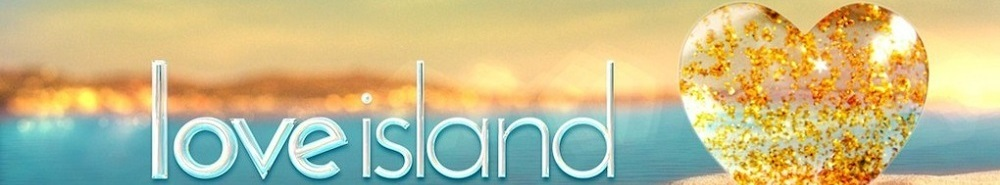 Love Island (UK) Movie Banner