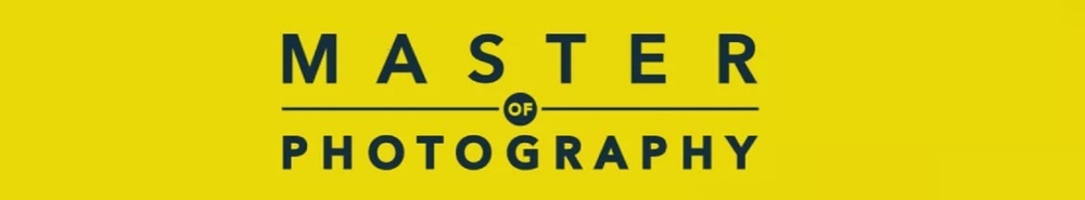 Master of Photography Movie Banner