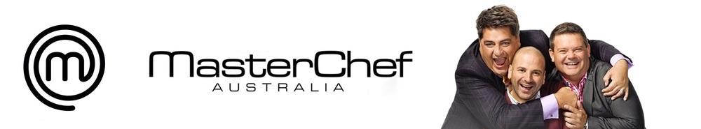 MasterChef Australia Movie Banner