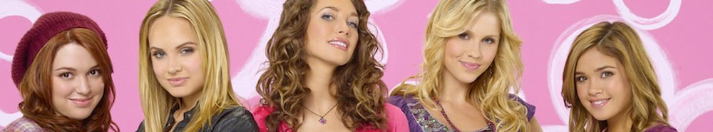 Mean Girls 2 Movie Banner