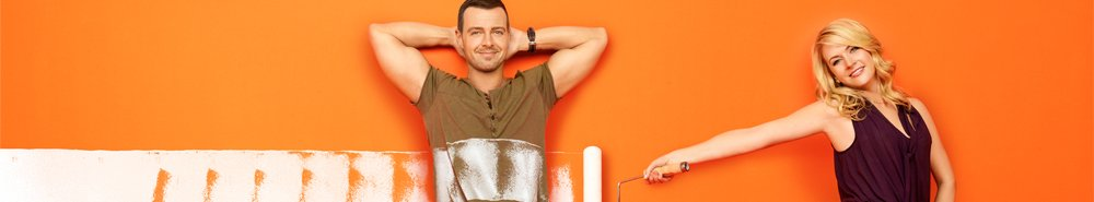 Melissa & Joey Movie Banner