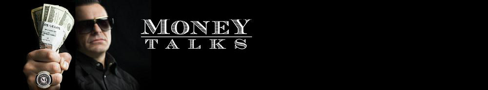 Money Talk$ Movie Banner
