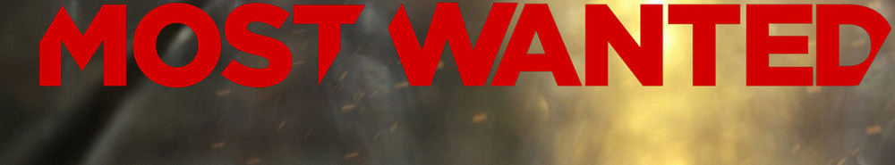 Most Wanted Movie Banner