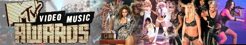 MTV Video Music Awards 2008 Movie Banner