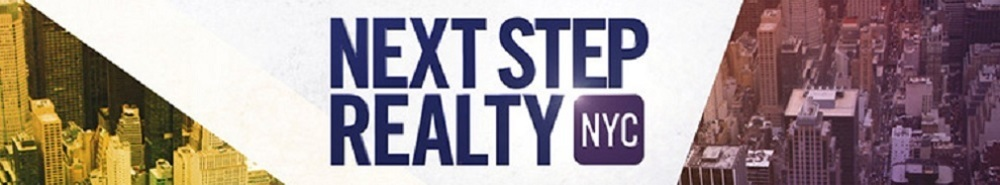 Next Step Realty: NYC Movie Banner
