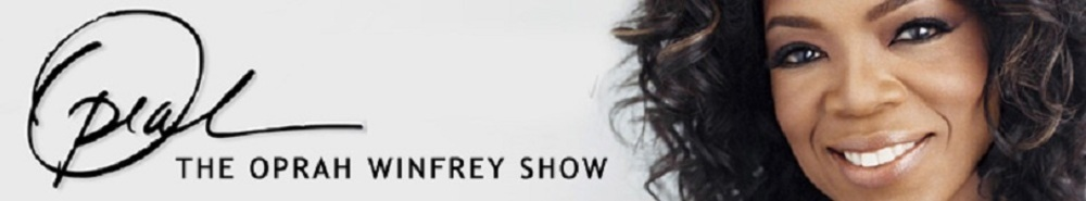 Oprah Movie Banner