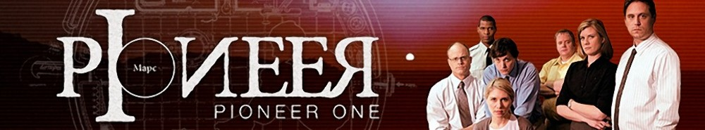Pioneer One Movie Banner