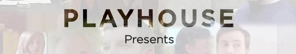 Playhouse Presents (UK) Movie Banner