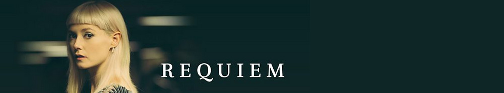 Requiem Movie Banner