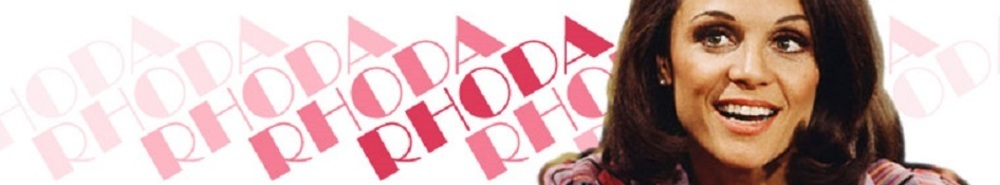Rhoda Movie Banner