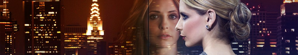 Ringer Movie Banner