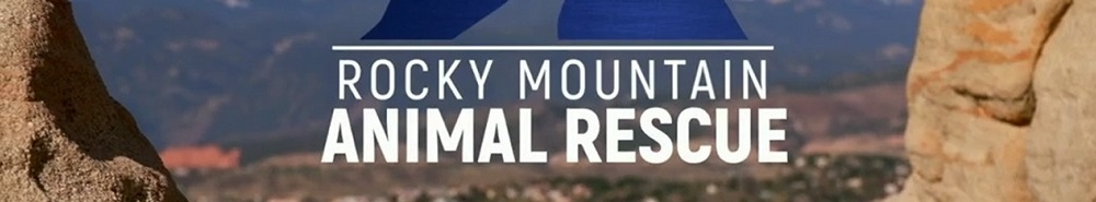 Rocky Mountain Animal Rescue Movie Banner
