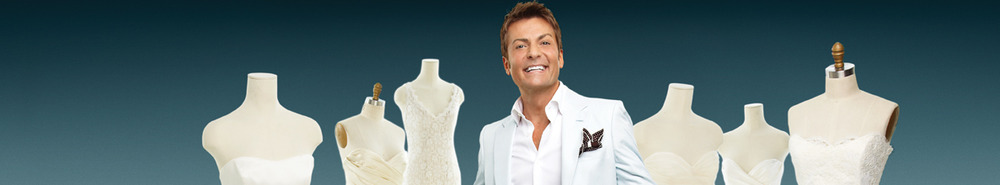 Say Yes To The Dress Movie Banner
