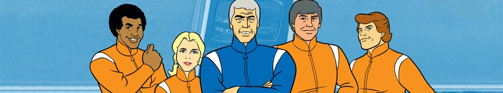 Sealab 2021 Movie Banner